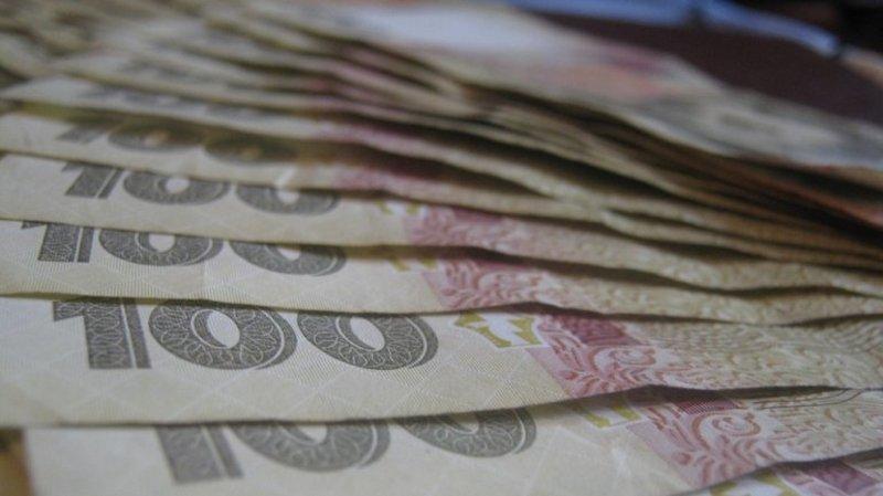 Посадовець ймовірно не сплатив 13 мільйонів гривень податків і зборів
