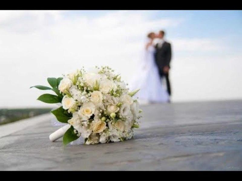 Одруження над розлученнями переважають ушестеро