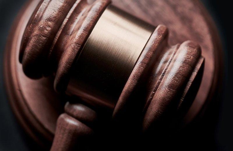 Суд стягнув на користь позивача понад півмільйона гривень шкоди, завданої незаконними діями правоохоронців