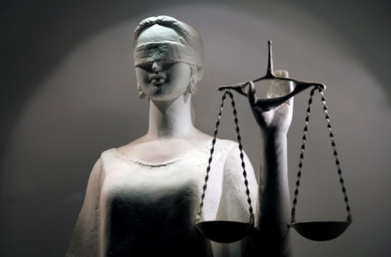 Отримані кошти обвинувачена планувала використати на власні потреби