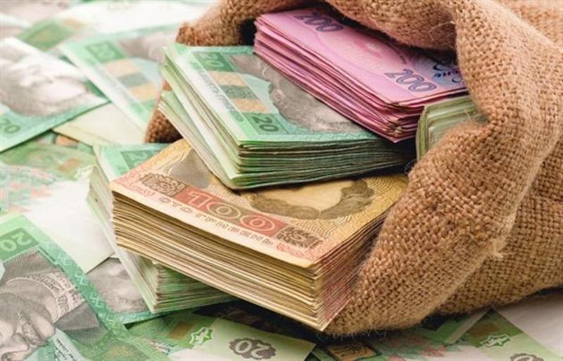 Найнижчі показники підвищення рівня заробітної плати по області залишаються у Теофіпольському та Білогірському районах