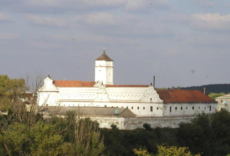 prison-pastoral.blogspot.com