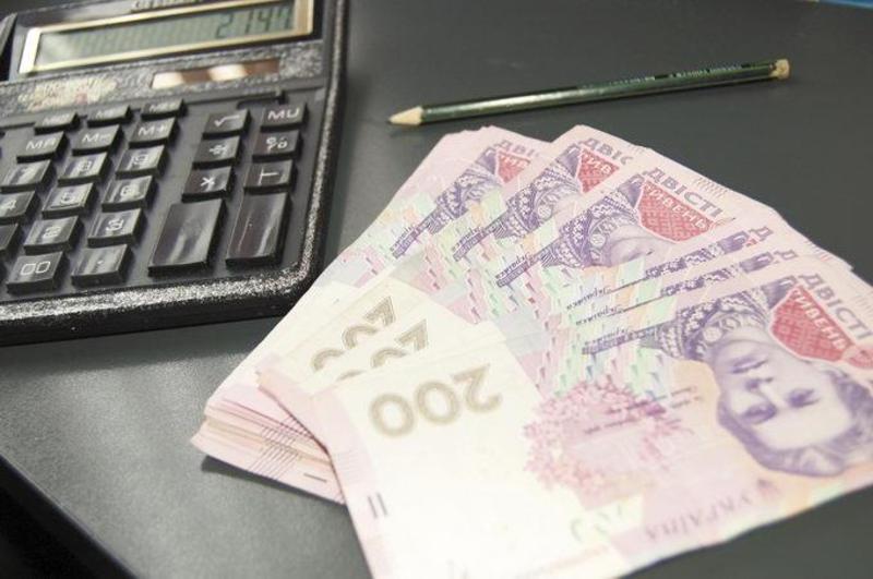 Бюджети місцевих громад отримали 689 мільйонів гривень цього податку