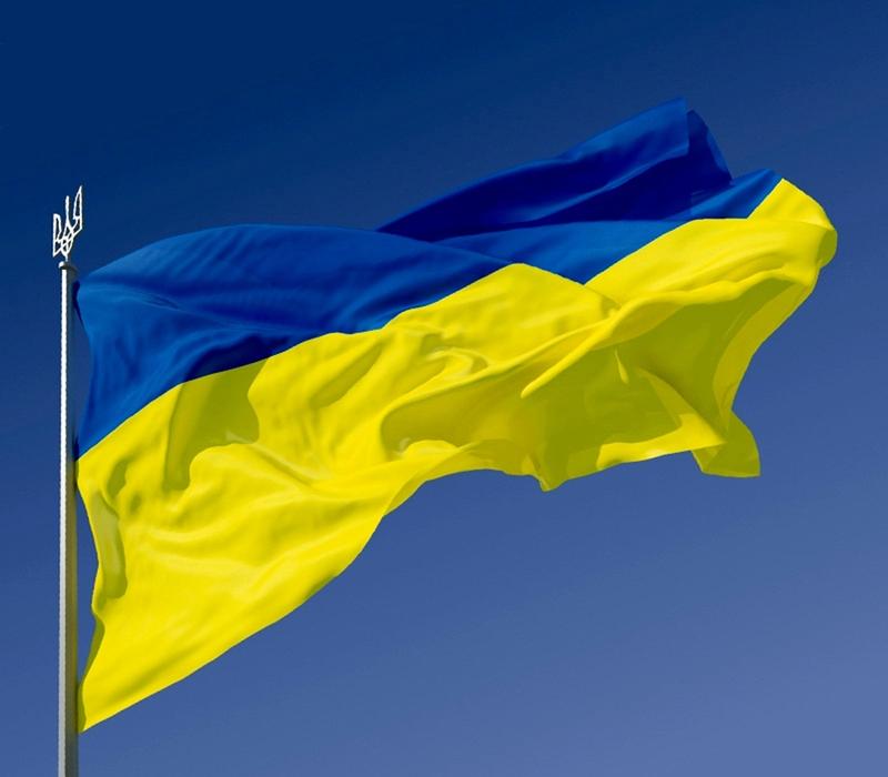 «30 років ми чуємо що все державне, все національне не на часі…» - каже міський голова Хмельницького