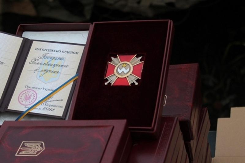 Офіцер загинув під час виконання бойових завдань у Луганській області