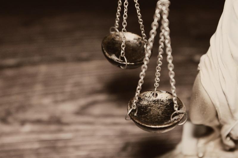Два суди області мають новопризначених служителів Феміди