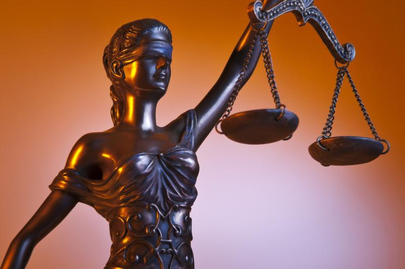 Призначено ще одну суддя для Хмельницького