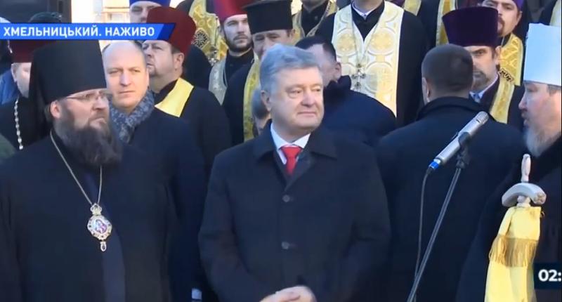 Президент пообіцяв зустрітися з батьками полоненого Сергія Цибізова