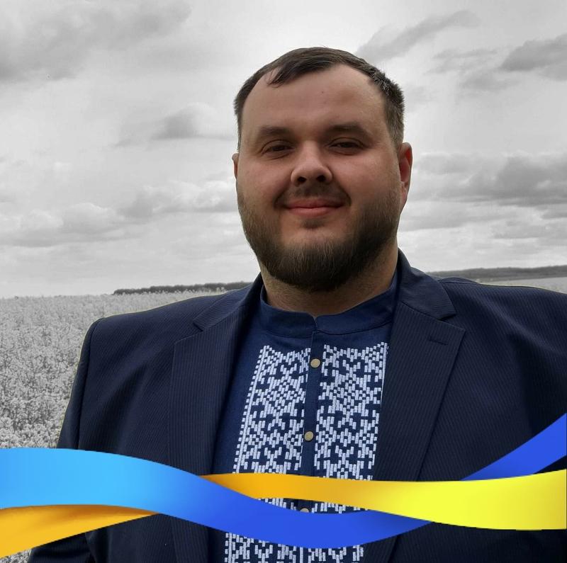 Артем Багінський пропрацював головою РДА більше року