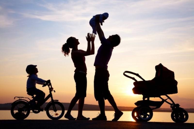 Протягом січня. на Хмельниччині народилось 911 немовлят, зареєстровано 2071 померлого