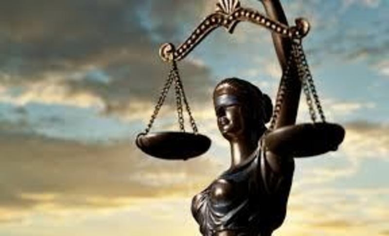 Президент України призначив трьох суддів на Хмельниччину