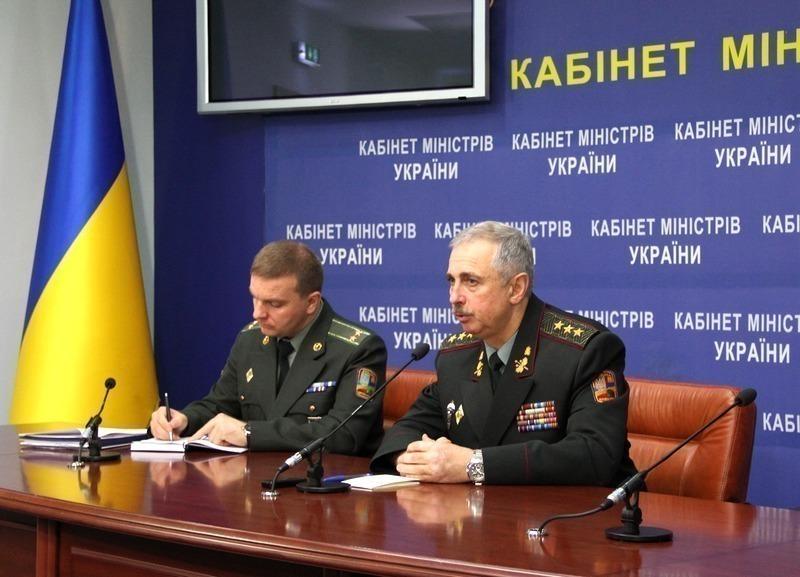 Регіональний медіа-центр Міноборони України.