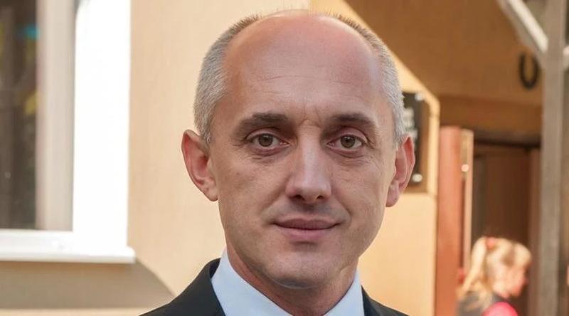 Олег Собуцький каже, що буде подавати апеляцію на рішення КДК УАФ