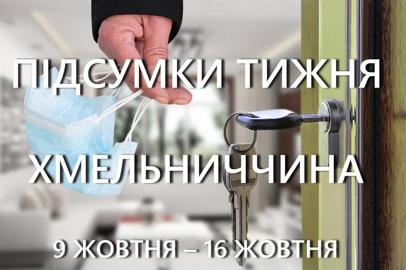 В Україні дію карантину продовжили до кінця цього року