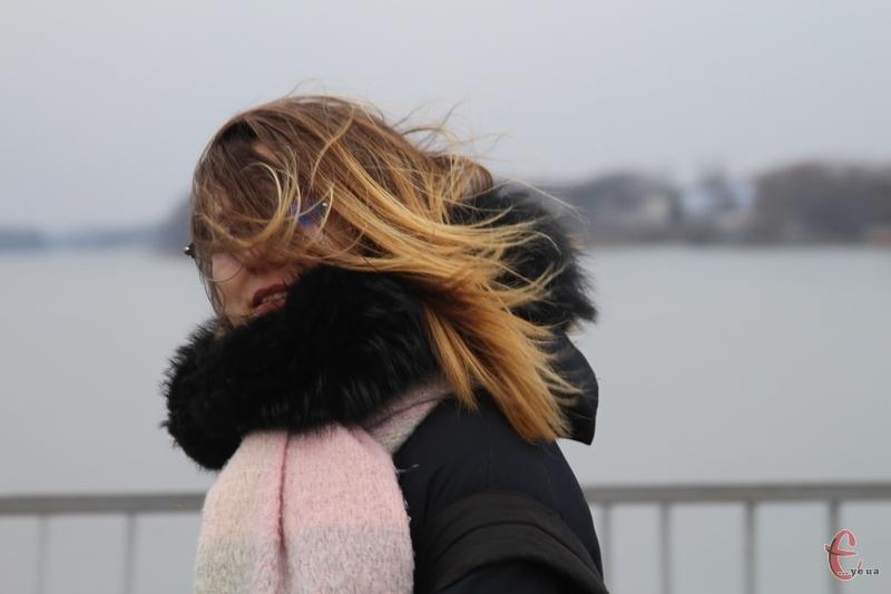 Синоптики повідомили, якою буде погода у четвер, 13 лютого