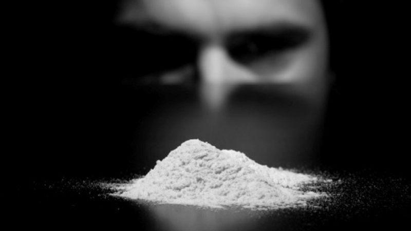 Підозрюваних у торгівлі наркотиками судитимуть у Хмельницькому