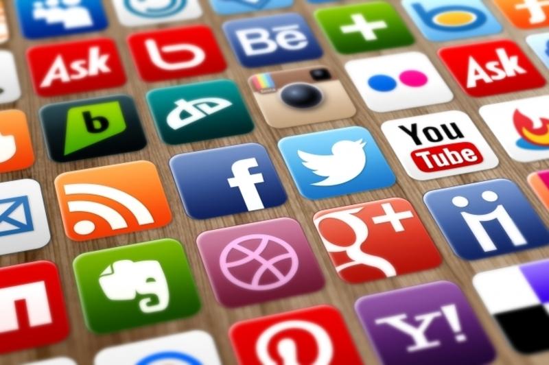 Хмельничанку ошукали в соціальних мережах
