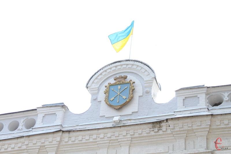 Виконком Хмельницької міської ради має розглянути 27 питань
