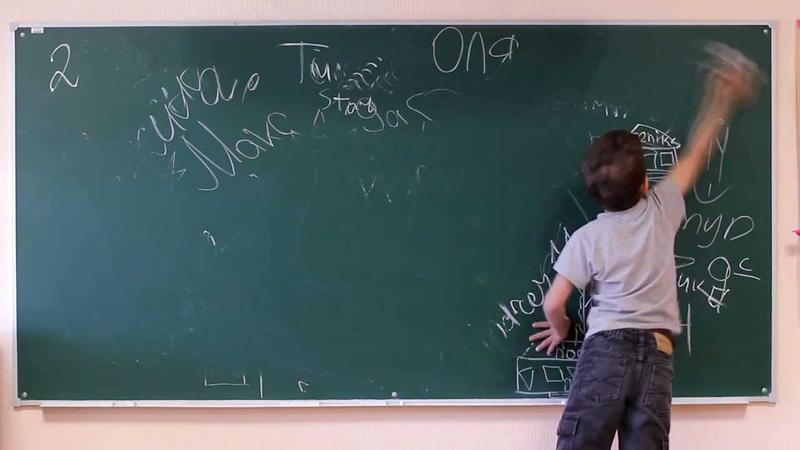 В Україні освіта безкоштовна. Але іноді вона чомусь така дорога...