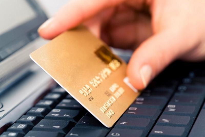 Шахраї пообіцяли перерахувати на картку гроші на лікування