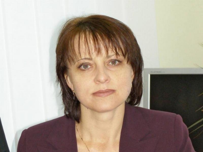 znaj.org.ua