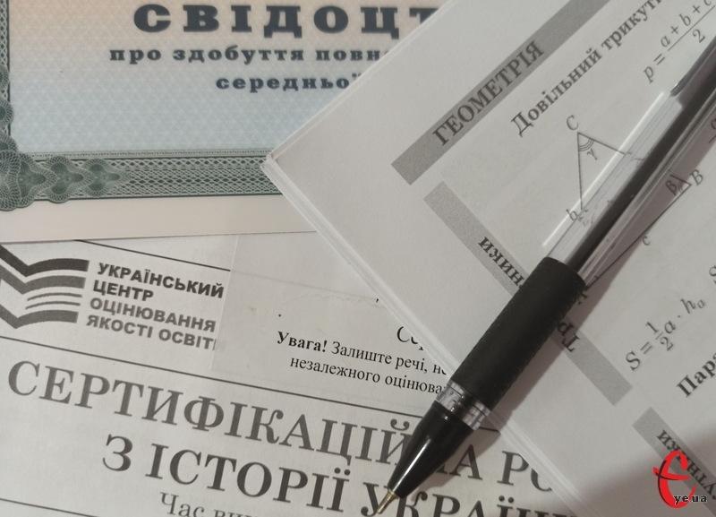 До ТОП-200 з Хмельниччини потрапили 4 навчальні заклади