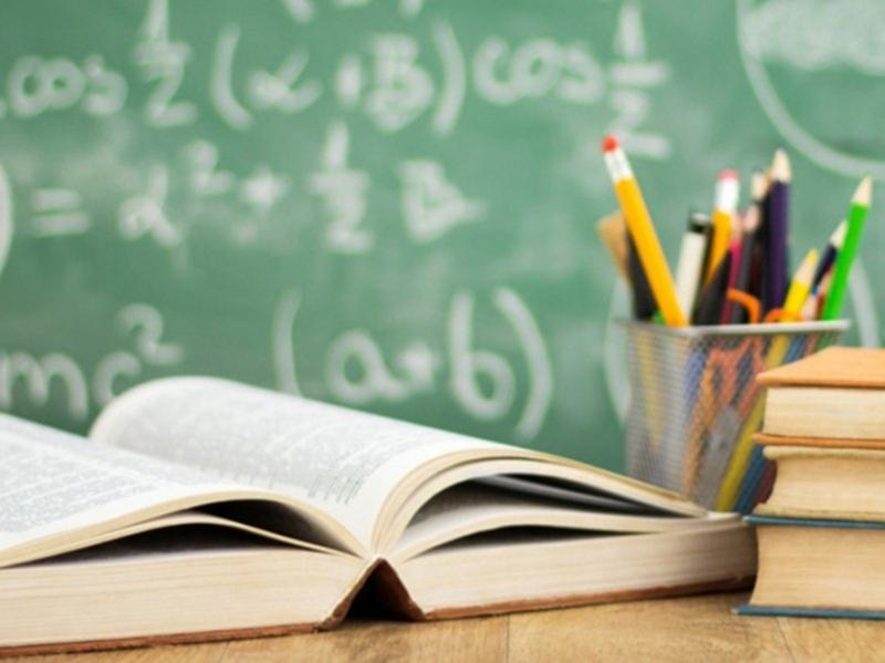 Всього до рейтингу увійшло 50 навчальних закладів