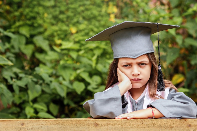 Опублікували рейтинг вищих навчальних закладів України