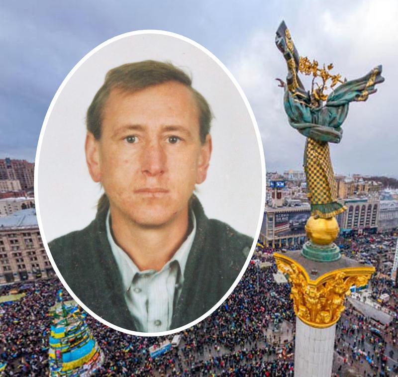 Рідні загиблих про «Справу Майдану»: Прокурорів зм ...