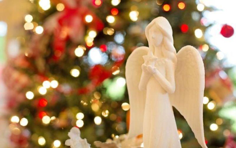 24 грудня в храмах відбувається особлива урочиста вечірня Служба Божа - Пастирка