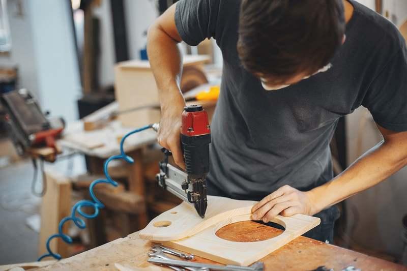 На Хмельниччині зареєстровано близько 11 тисяч безробітних
