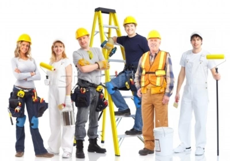 За направленням центрів зайнятості отримали роботу 17,2 тисяч осіб