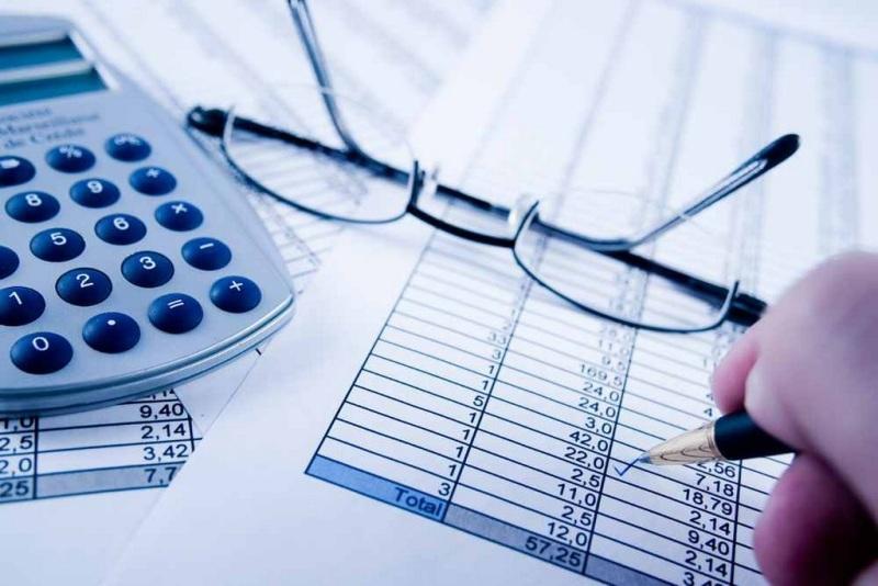 Під час загального зменшення податкового навантаження на фонди оплати праці - збільшено розміри мінімальної заробітної плати