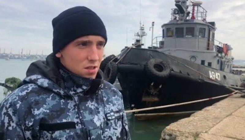 Родичам Сергія Цибізова виділять матеріальну допомогу