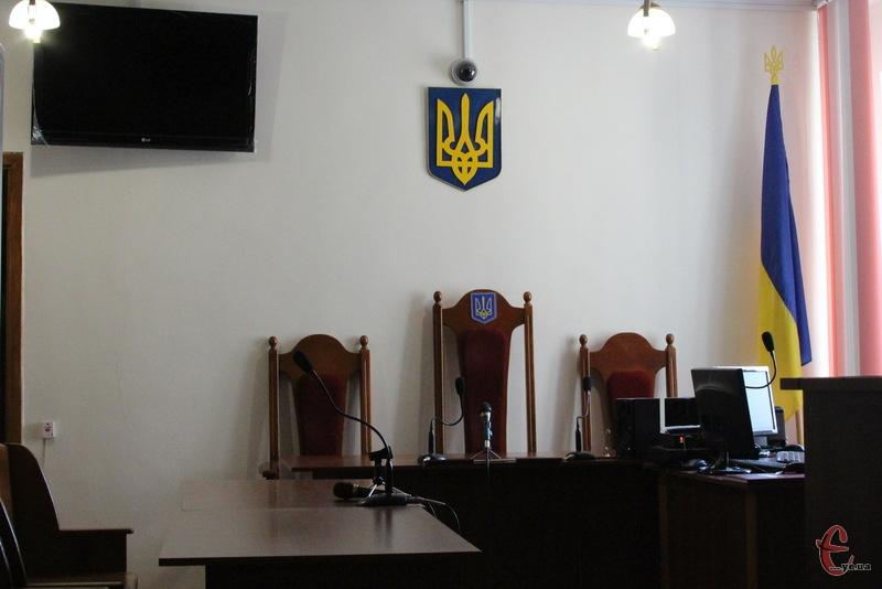 У Хмельницькому суді продовжують встановлювати факти збройної агресії Російської Федерації