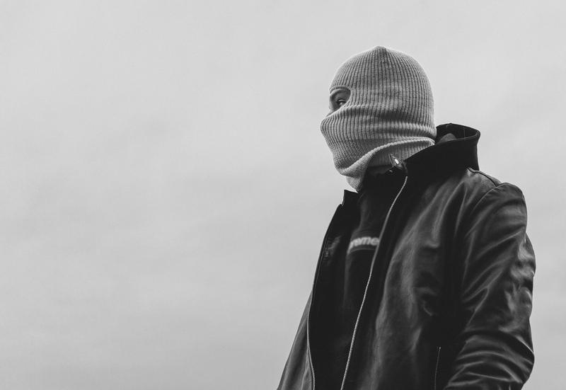 Замість умовного терміну, мешканець Тернопільщини отримав реальний термін покарання