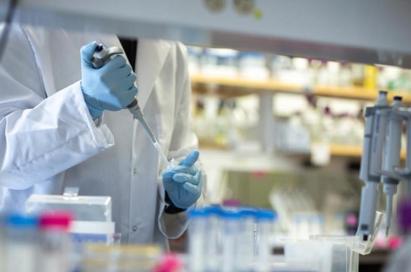 На Хмельниччині продовжують виявляти нових інфікованих новим коронавірусом