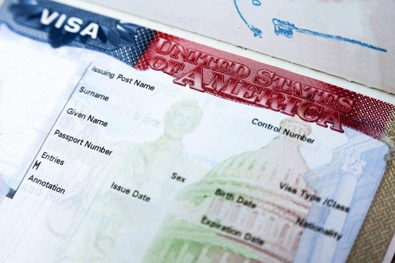 Отримати візу в США не так просто. А тому слід ретельно підготуватися