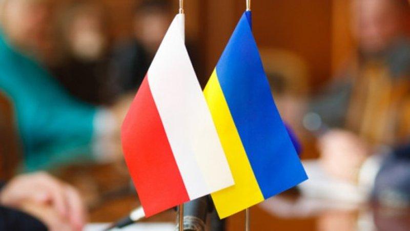 Найбільше товарів продали Польщі