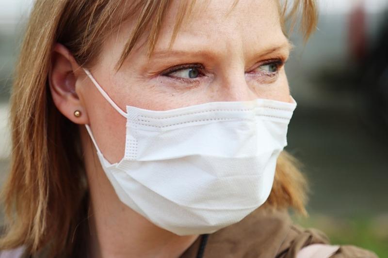 На Хмельниччині підтвердили нові випадки інфікування коронавірусом