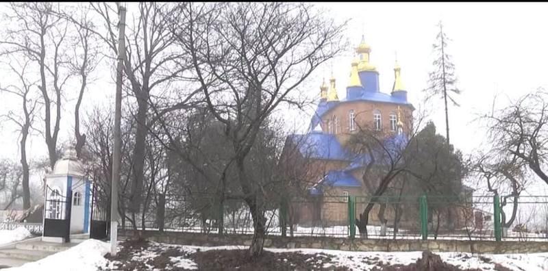 Уже 32 парафії на Хмельниччині виявили бажання перейти до Православної церкви України