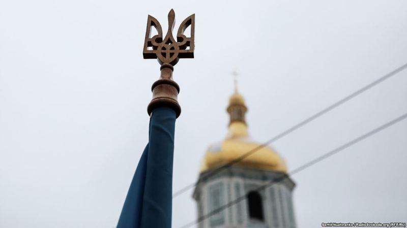На Хмельниччині вже 41 парафія перейшла з РПЦ до ПЦУ