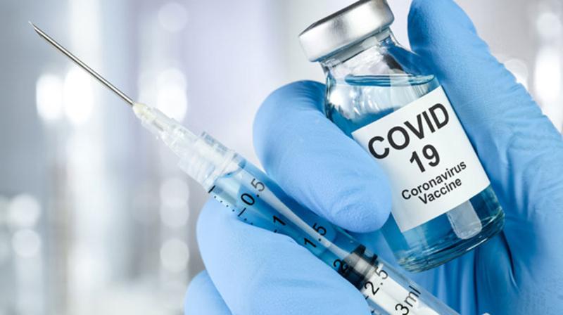 Зазначають, що вакцинація буде добровільною для усіх груп населення та професійних груп ризику