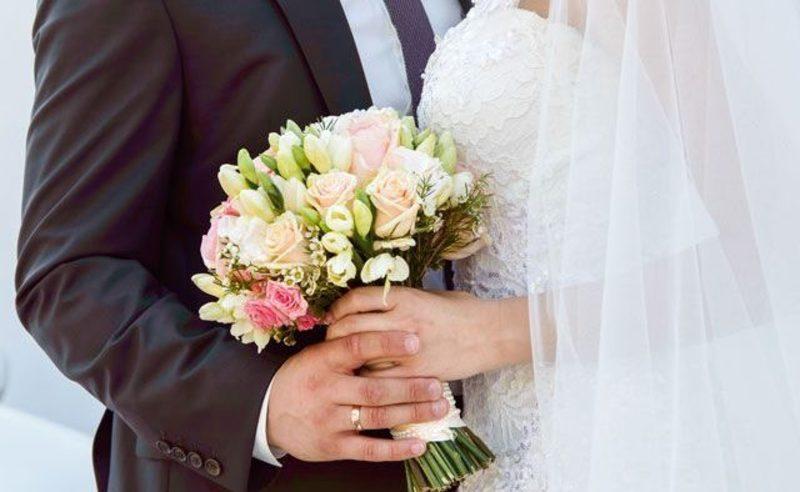 Нумерологи стверджують, що дата весілля може багато чого розповісти про відносини в парі