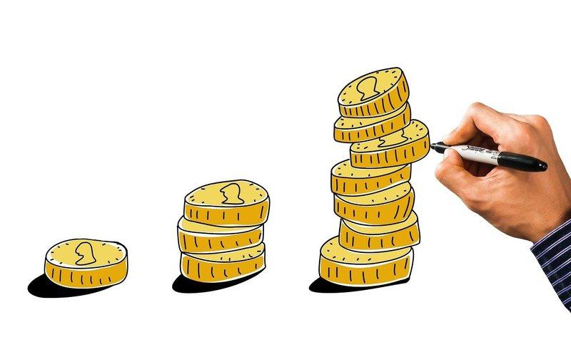 За порушення кредитного договору в МФО передбачені такі ж санкції, як і в будь-якій іншій фінансовій установі.