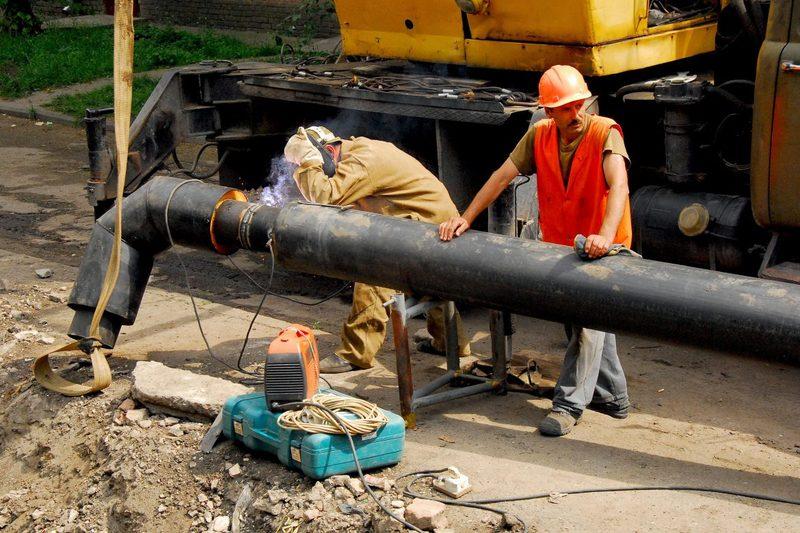Головною проблемою досі залишається заборгованість за газ і електроенергію