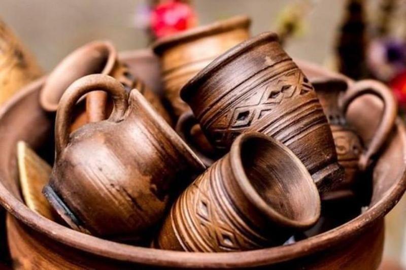 Якщо знати правила експлуатації глиняного начиння, то можна значно продовжити термін його придатності.