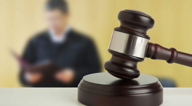 Мешканці Полонного, щоб отримати свідоцтво про смерті бабусі, довелося звертатися до суду