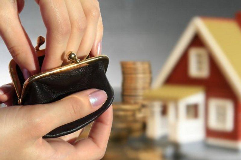 На Хмельниччині середній розмір одержаної субсидії складає 1071,49 гривень