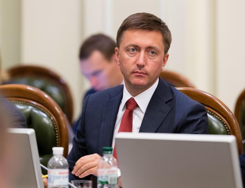 Політик зазначив, що 13 травня Верховна Рада продовжила пільги для бізнесу